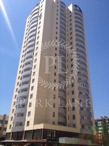 Квартира, Z-392181, 14б
