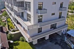 Квартира B-86687, Глазунова, 13, Киев - Фото 2