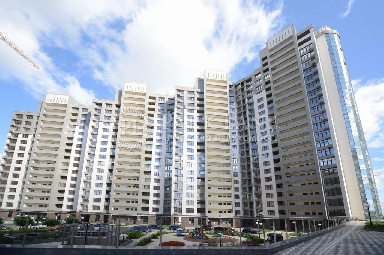 Квартира R-23193, Драгомирова Михаила, 16, Киев - Фото 2