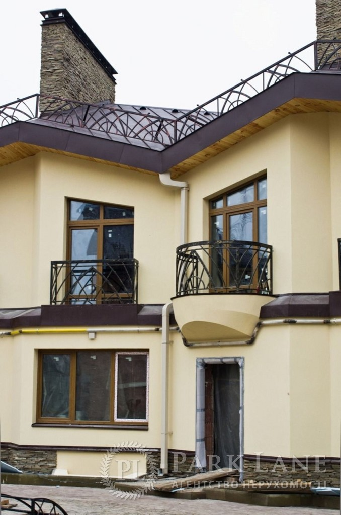 Квартира Лукьяновский пер., 11д, Киев, O-20366 - Фото 8