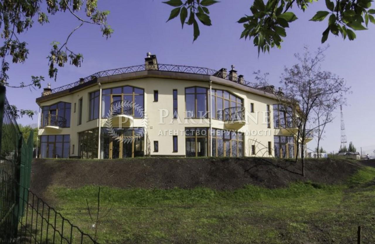 Квартира Лукьяновский пер., 11ф, Киев, O-20367 - Фото 5