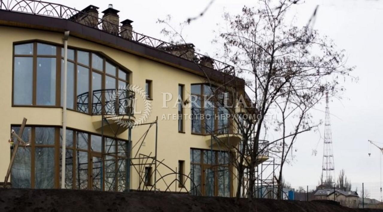 Квартира Лукьяновский пер., 11ф, Киев, O-20367 - Фото 7