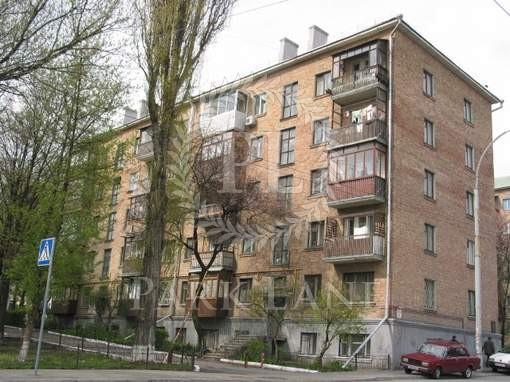 Квартира, K-31787, 12