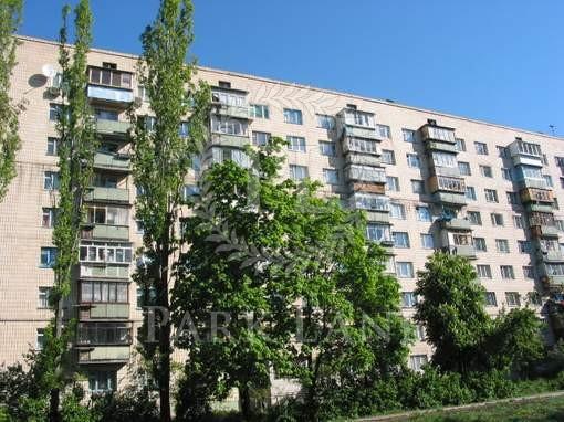 Квартира, Z-150284, 28а
