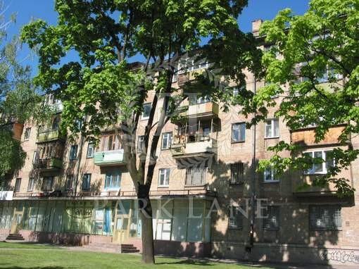 Квартира, R-30807, 13