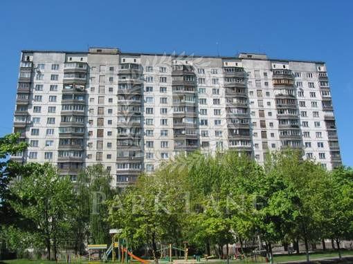 Квартира, Z-724468, 11