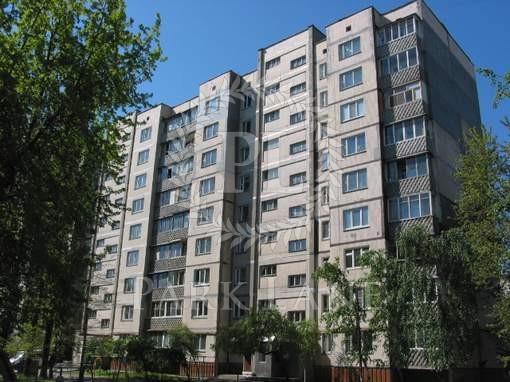Квартира, Z-360250, 5б