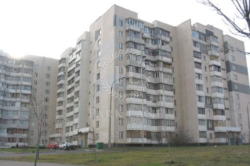 Квартира, Z-132582, 8