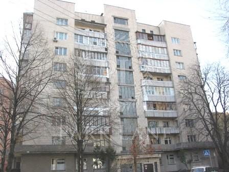 Квартира, Z-780504, 7