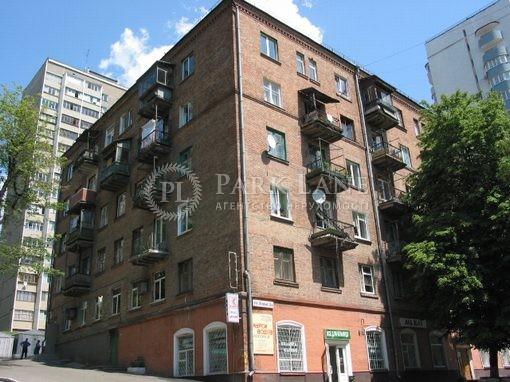 Квартира ул. Татарская, 18б, Киев, R-26983 - Фото 13