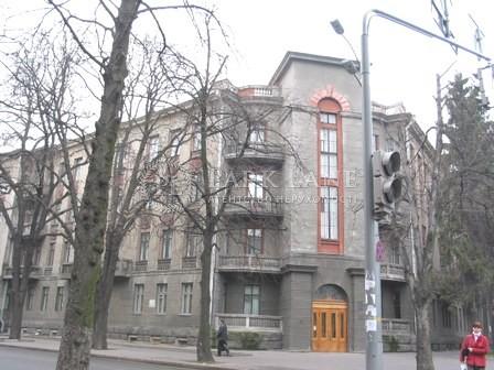 Квартира ул. Шелковичная, 8/20, Киев, K-29004 - Фото 1