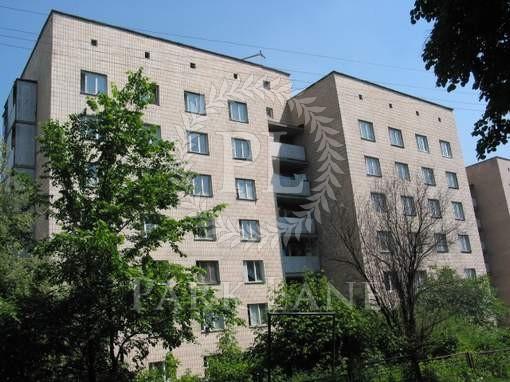 Квартира, Z-1501617, 11