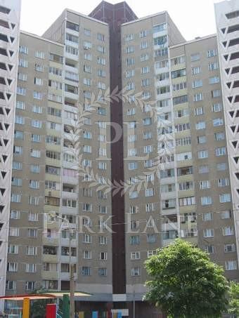 Квартира, Z-361607, 54
