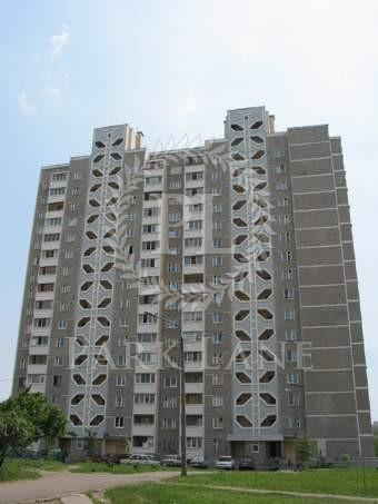 Квартира, R-19747, 9а