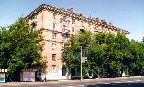 Офис, Лобановского просп. (Краснозвездный просп.), Киев, Z-506654 - Фото