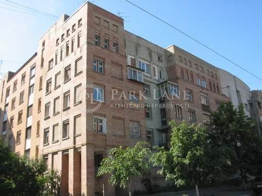 Квартира ул. Еленовская, 8, Киев, Z-720244 - Фото 1