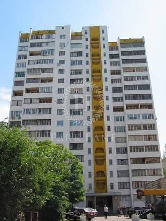 Квартира, Z-327623, 16а