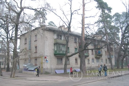 Нежилое помещение, ул. Верховинная, Киев, Z-808605 - Фото 1