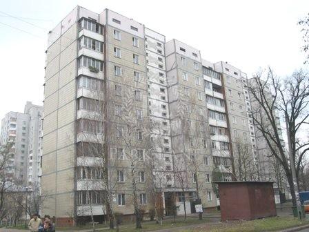 Квартира, Z-577427, 7