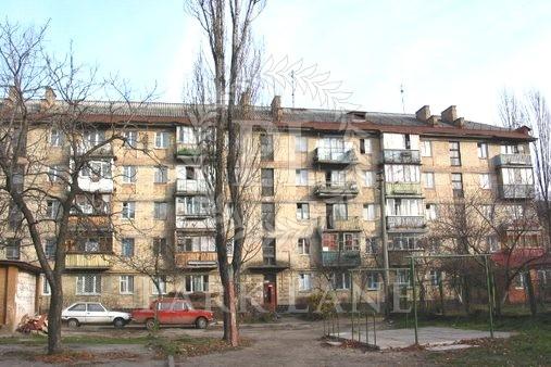 Квартира, Z-611461, 18а
