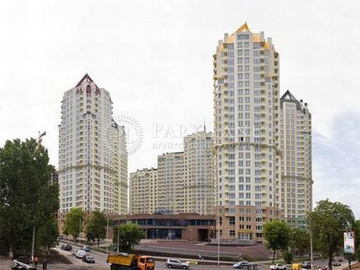 Квартира ул. Кудряшова, 20г, Киев, X-6562 - Фото 9