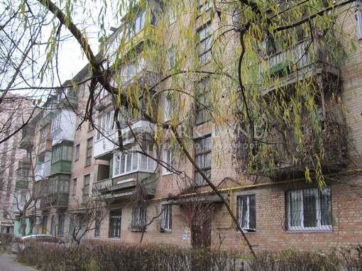 Магазин, ул. Смилянская, Киев, J-30399 - Фото 1