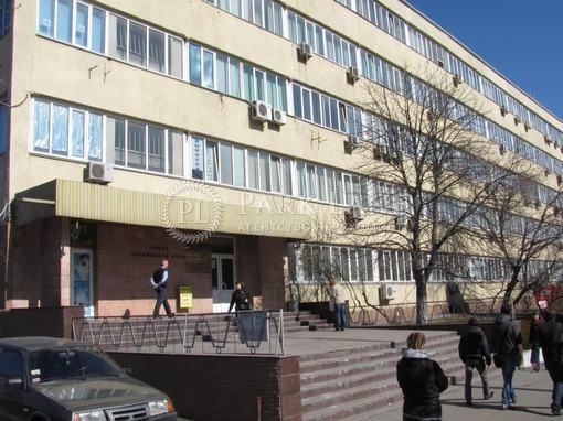 Нежилое помещение, Лобановского просп. (Краснозвездный просп.), Киев, X-24453 - Фото 1