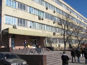 Коммерческая недвижимость, X-24453, Лобановского просп. (Краснозвездный просп.), Голосеевский район