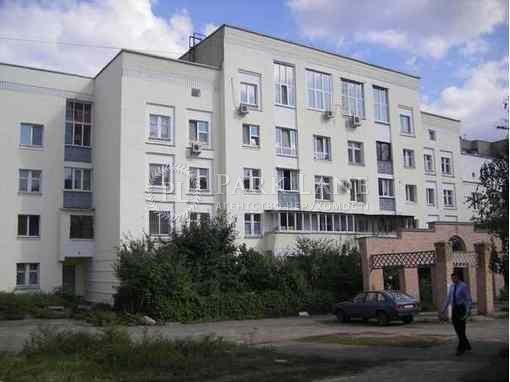 Квартира вул. Оболонська, 7, Київ, Z-150589 - Фото 1