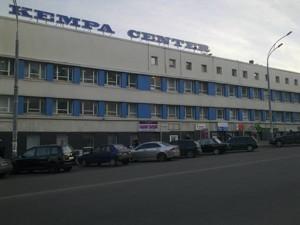 Офис, Z-901395, Васильковская, Киев - Фото 1