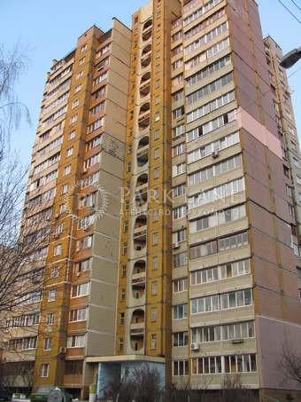 Квартира Порика Василия просп., 9а, Киев, K-30374 - Фото 1