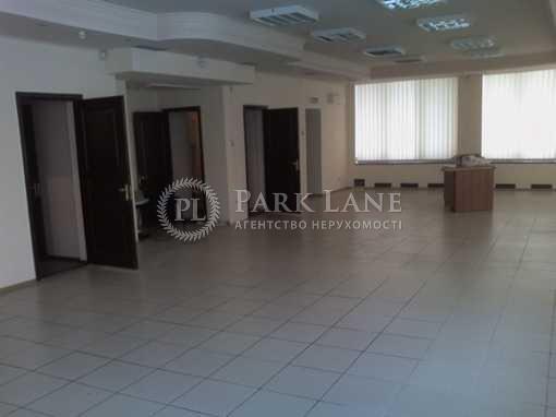 Нежилое помещение, Порика Василия просп., Киев, H-11246 - Фото 3