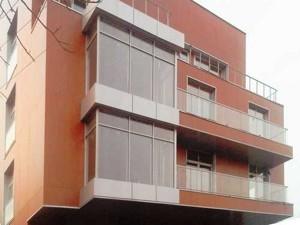 Квартира I-29411, Мичурина, 61, Киев - Фото 2