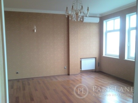 Квартира ул. Народного Ополчения, 7, Киев, Z-815718 - Фото 3