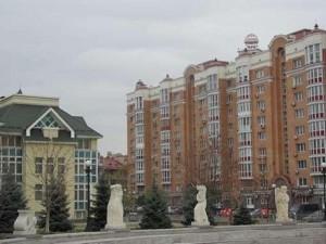 Квартира R-25633, Героев Сталинграда просп., 10а корпус 1, Киев - Фото 1