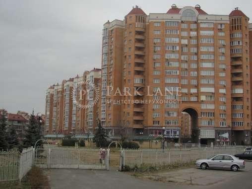 Квартира Героев Сталинграда просп., 10а корпус 1, Киев, R-25633 - Фото 17
