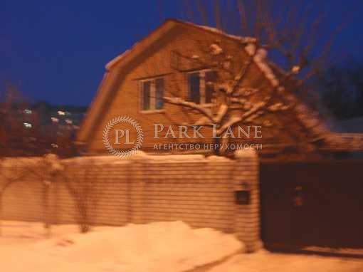 Дом Отрадный просп., Киев, Z-1176890 - Фото 1