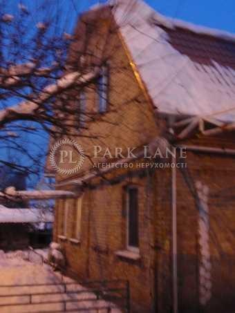 Дом Отрадный просп., Киев, Z-1176890 - Фото 22
