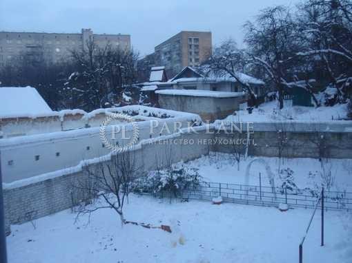 Будинок Відрадний просп., Київ, Z-1176890 - Фото 3