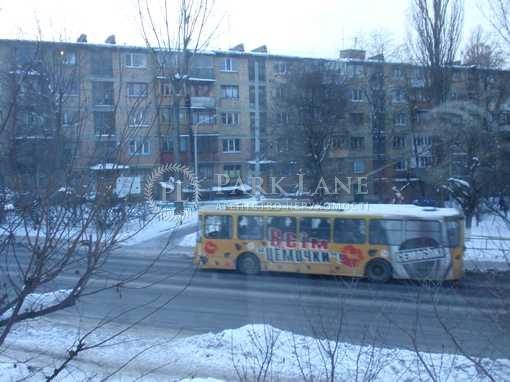 Дом Отрадный просп., Киев, Z-1176890 - Фото 7