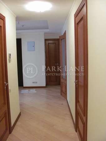 Квартира B-80321, Институтская, 18б, Киев - Фото 11