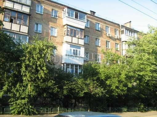 Квартира K-30738, Ольжича, 14, Київ - Фото 2
