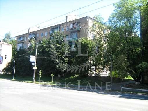 Квартира Бойчука Михаила (Киквидзе), 37, Киев, Z-794622 - Фото