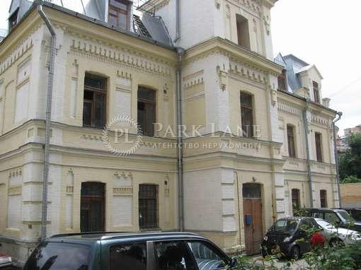 Квартира ул. Михайловская, 18а, Киев, X-18784 - Фото 1