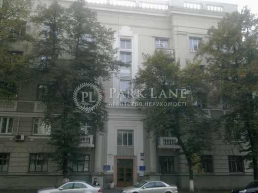 Квартира ул. Лютеранская, 28а, Киев, B-90480 - Фото 25