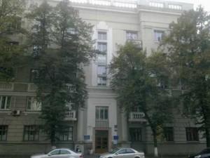 Квартира B-90480, Лютеранська, 28а, Київ - Фото 3