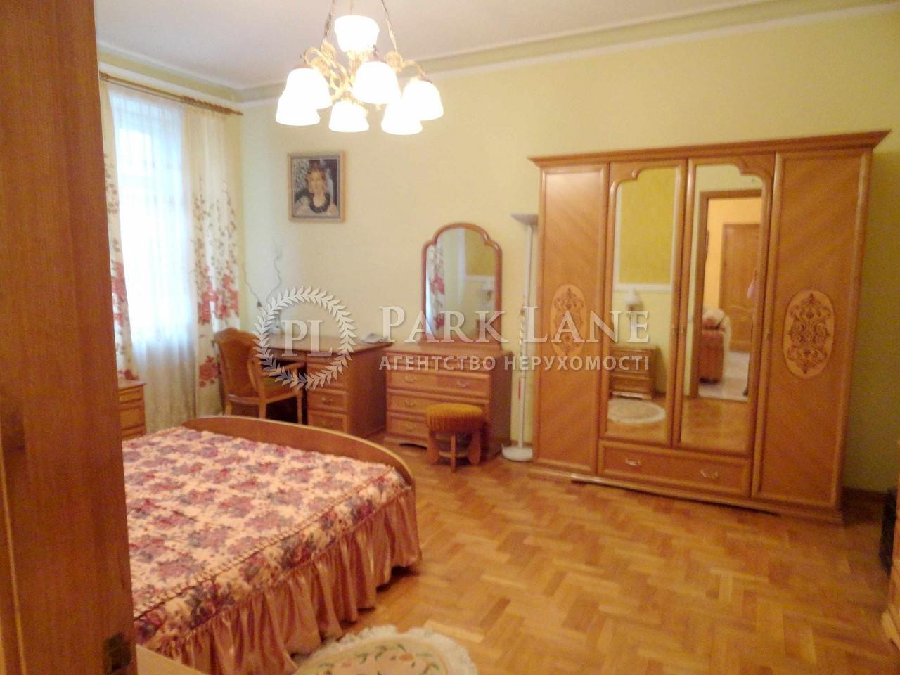 Квартира ул. Богомольца Академика, 3, Киев, X-2775 - Фото 7