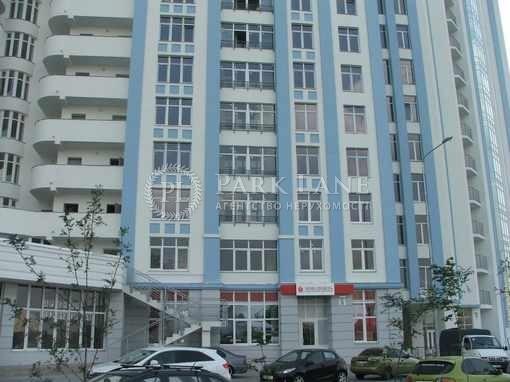 Офіс, вул. Дніпровська наб., Київ, Z-1518961 - Фото 17
