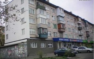 http://image.parklane.ua/251721147/full