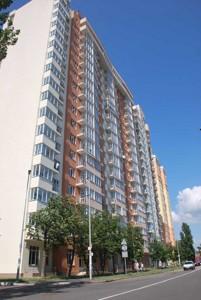 Квартира B-94215, Красноткацкая, 43, Киев - Фото 2